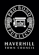 Haverhill Town Council
